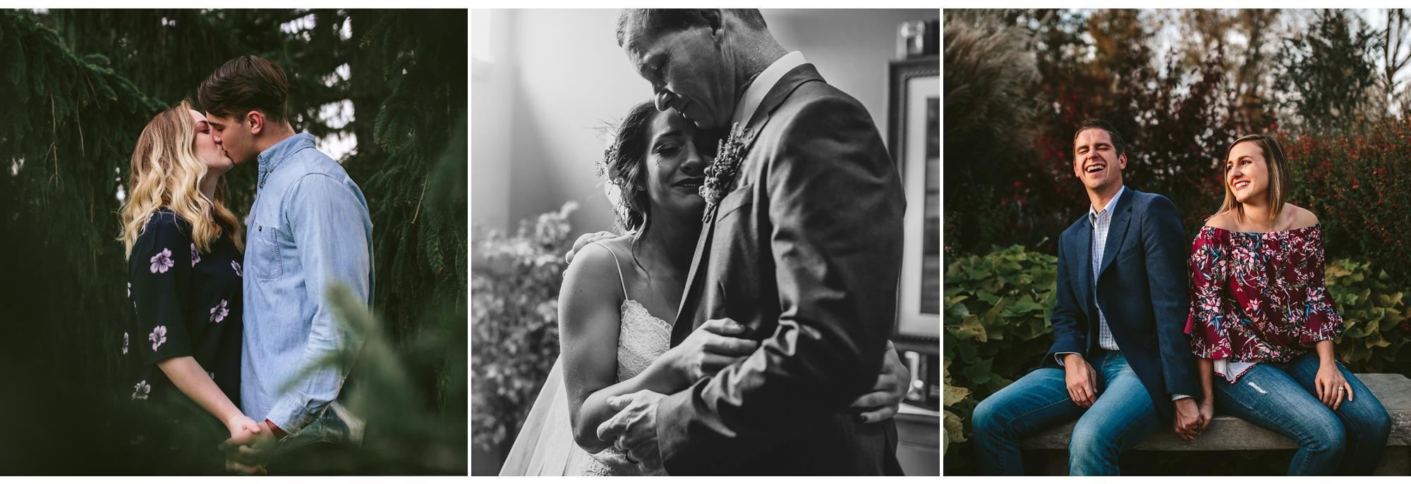missouri-wedding-photographers.png