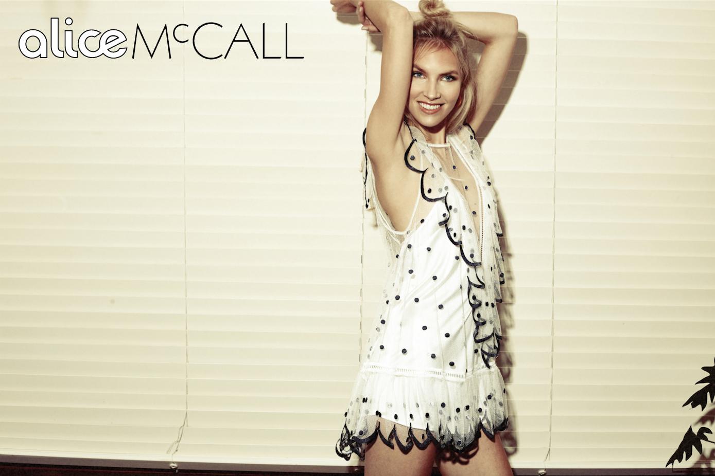 Alice McCall logo .jpg