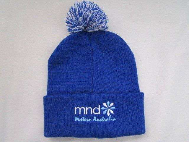 THE DAY HAS ARRIVED!!! Beanies have landed at MND HQ.... ohhhh ahhhh yayyyyyy!  Grab your beanie before they sell out... $20 each plus $5 P&P or pick one up from our office!  You can pre-order over the phone - 6457 7355 - or just pop in and see us at The Niche, 11 Aberdare Road, NEDLANDS!
