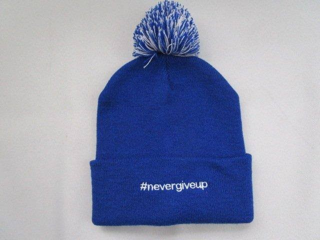 It's cold out there, but no fear as our beanies have arrived to keep you warm!  Only $20 each plus $5 p&p if you want us to send it to you!  Call 6457 7355, email admin@mndawa.asn.au or message us here to order!