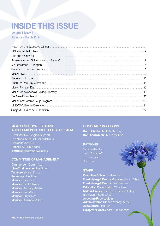mnd Matter Vol.8 Issue1 v1 lowres_Website_Email__Page_02.jpg
