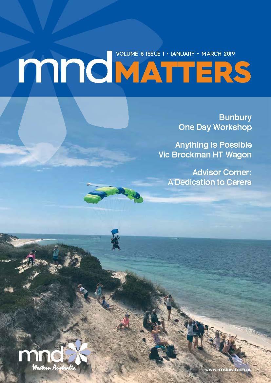 mnd Matter Vol.8 Issue1 v1 lowres_Website_Email__Page_01.jpg