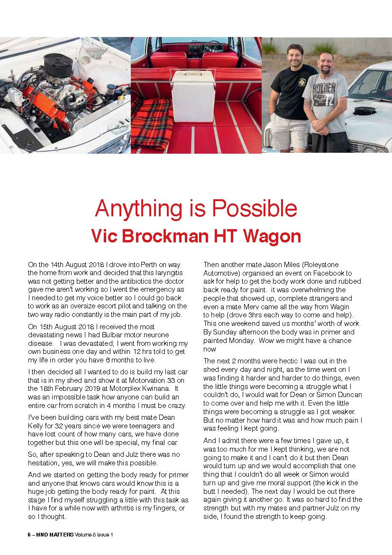 mnd Matter Vol.8 Issue1 v1 lowres_Website_Email__Page_08.jpg