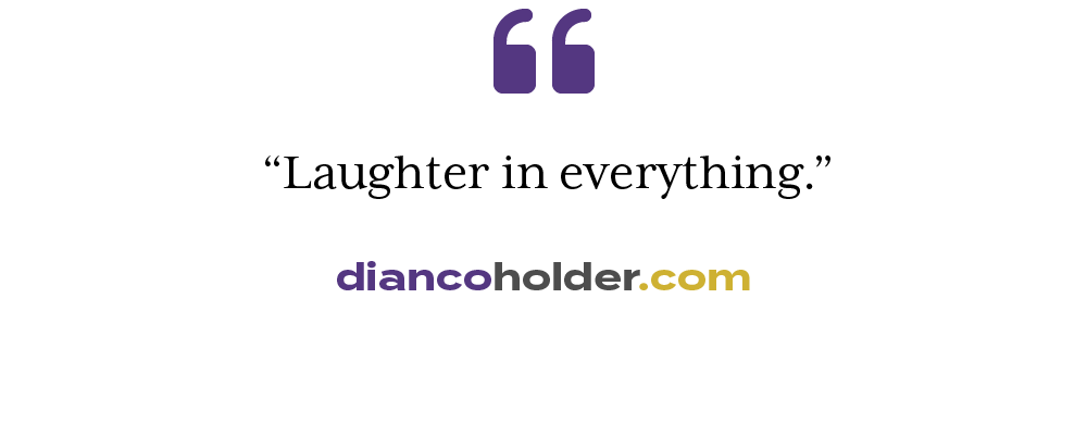 Dianco Holder bio pull quote 2-01.png