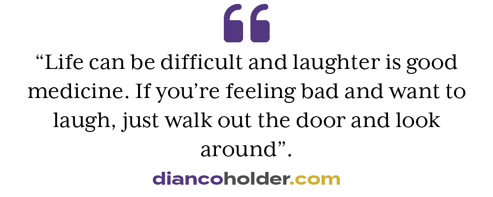 Dianco Holder bio pull quote 3-01.png
