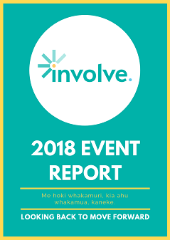 INVOLVE EXTERNAL REPORT - FINAL.png