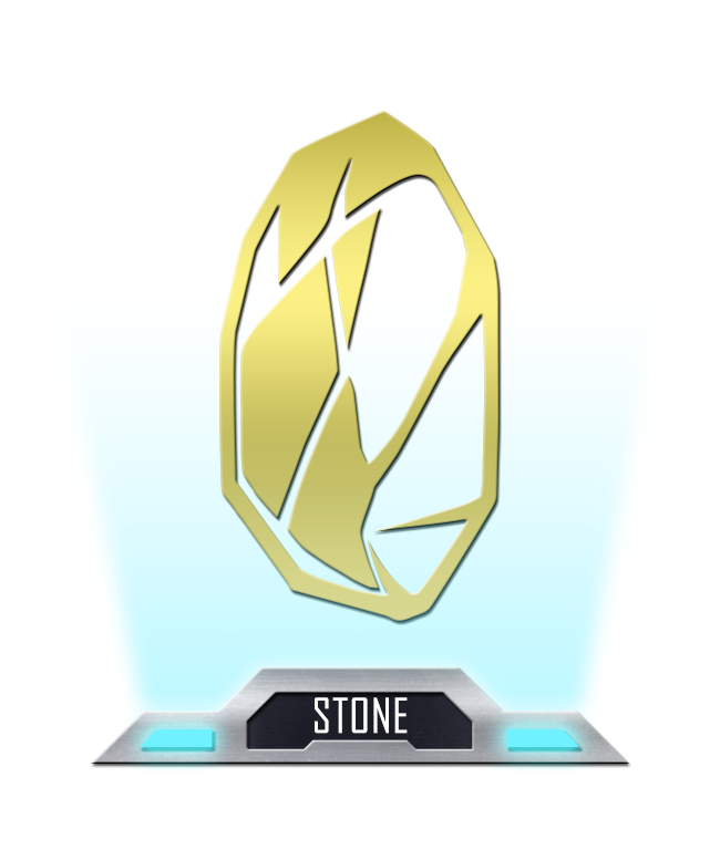 Stone Projector.png
