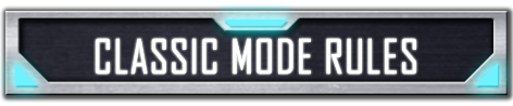 Classic mode 2.png