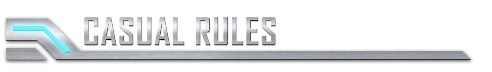 Casual Rules.png