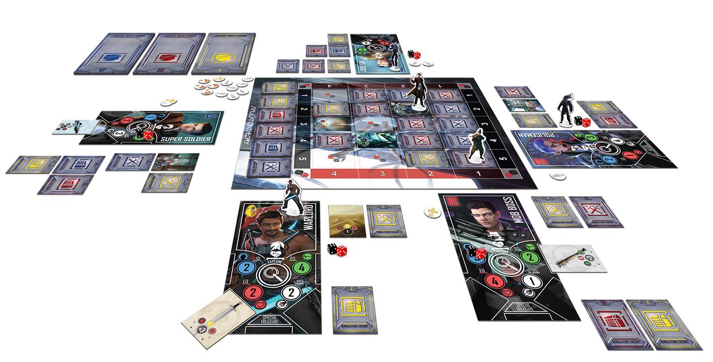 Game Component Overview v2.jpg