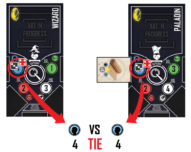 Rules Image V3-09.jpg