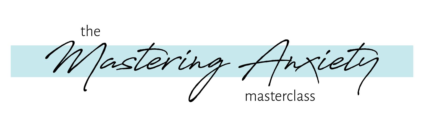 MAM logo-01.png