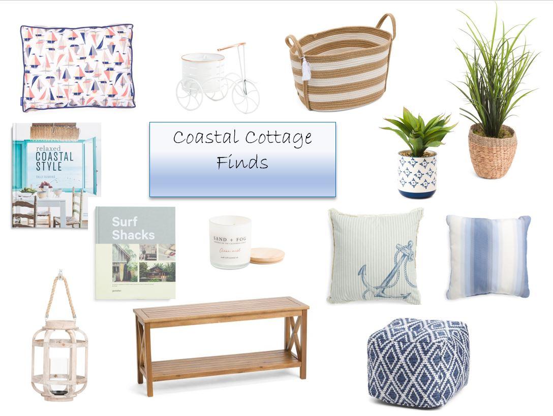 Coastal Cottage Inspiration.JPG