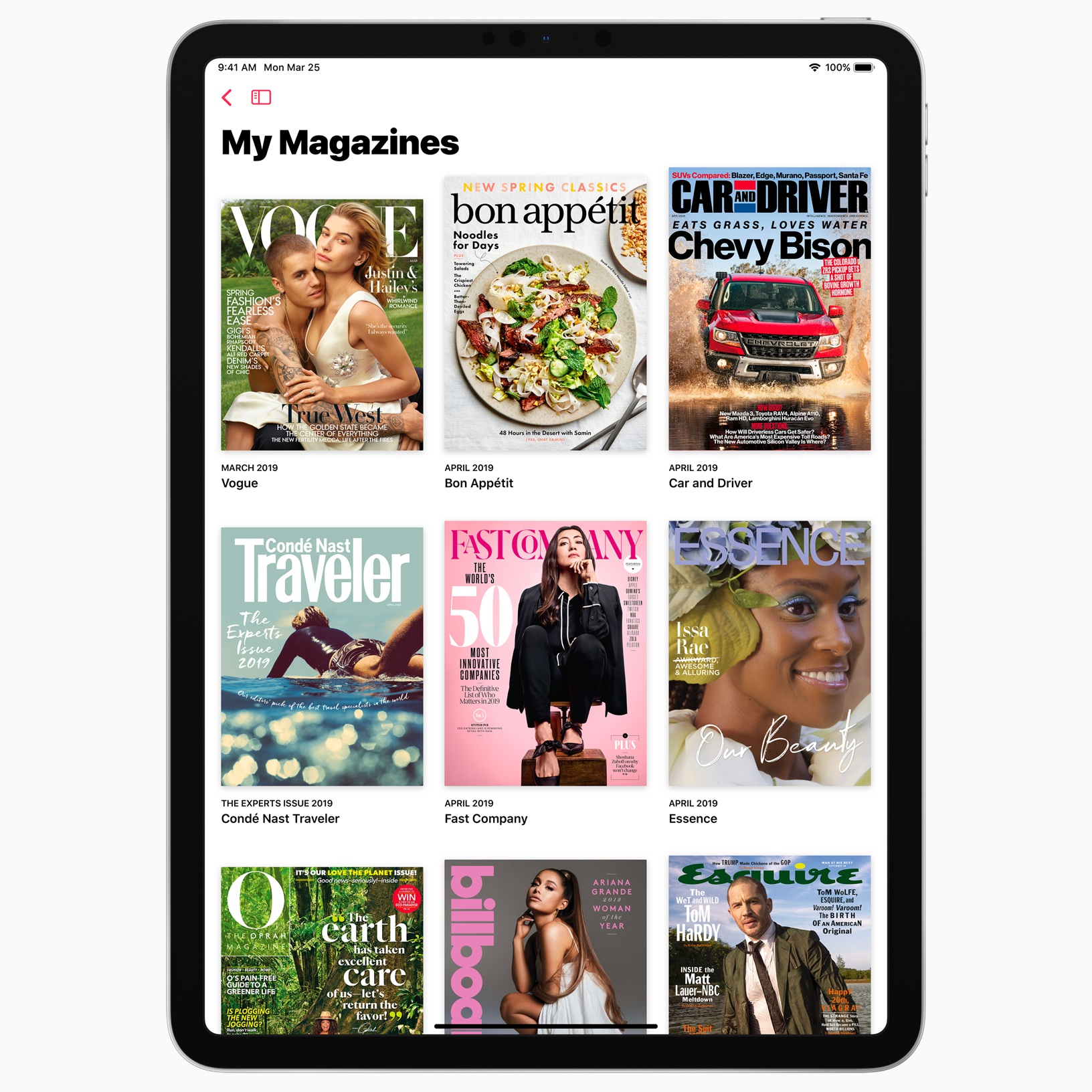 Apple-News-Plus-subscription-launched-pricing-Texture-app.jpg