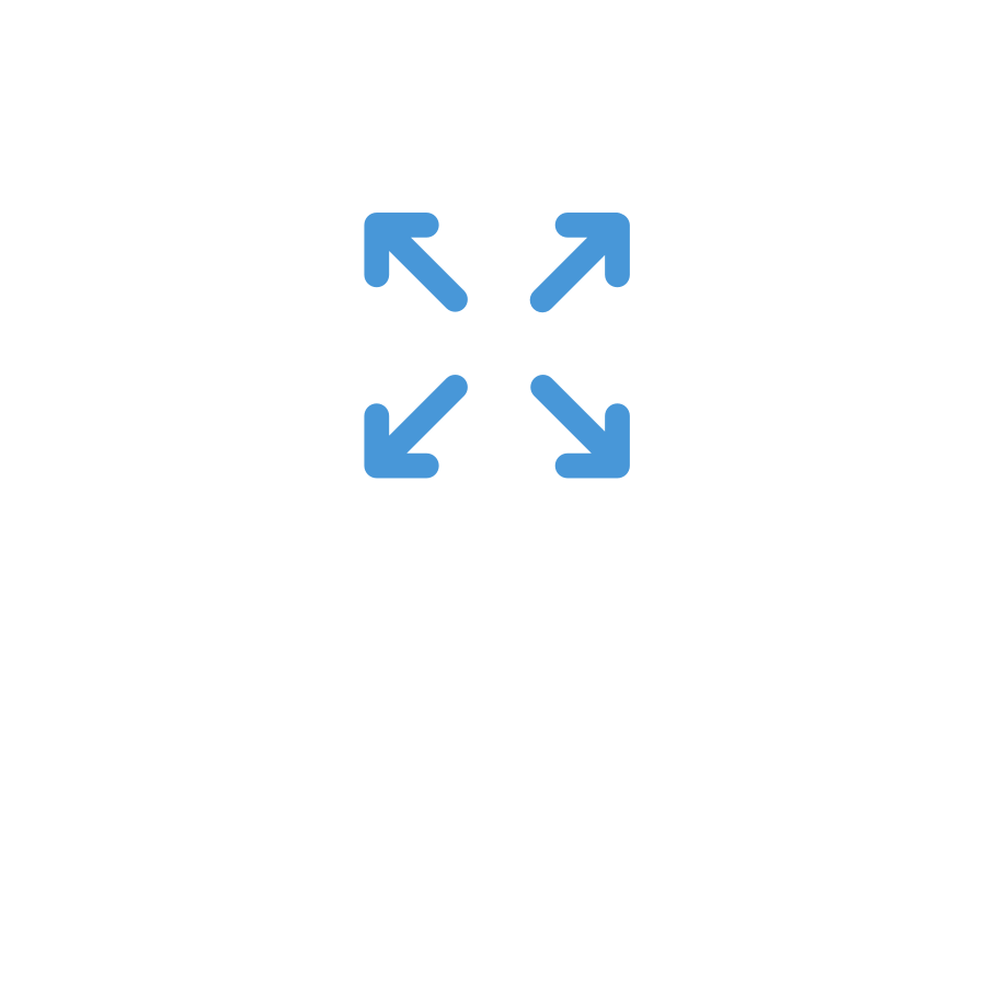 Scheduling Section.png