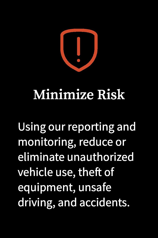 Minimize Risk Section.png
