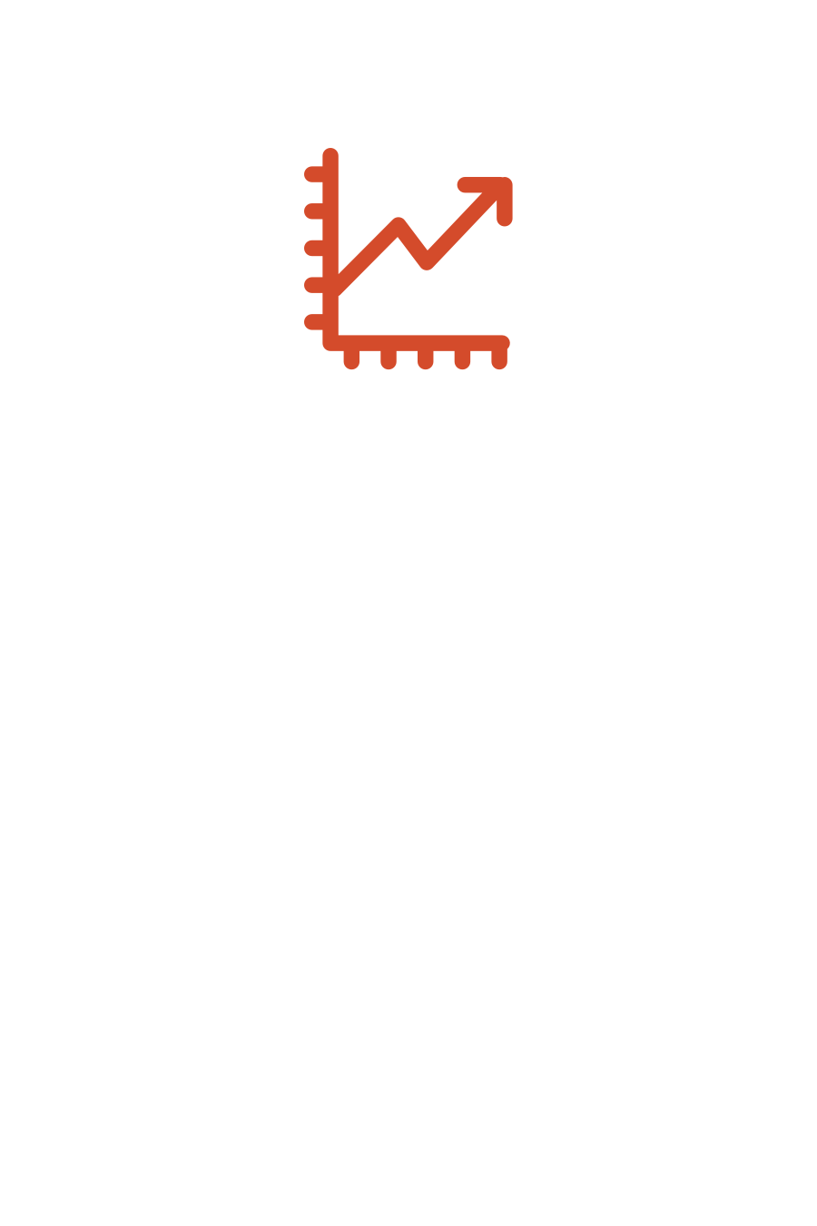 Improve Productivity Section.png