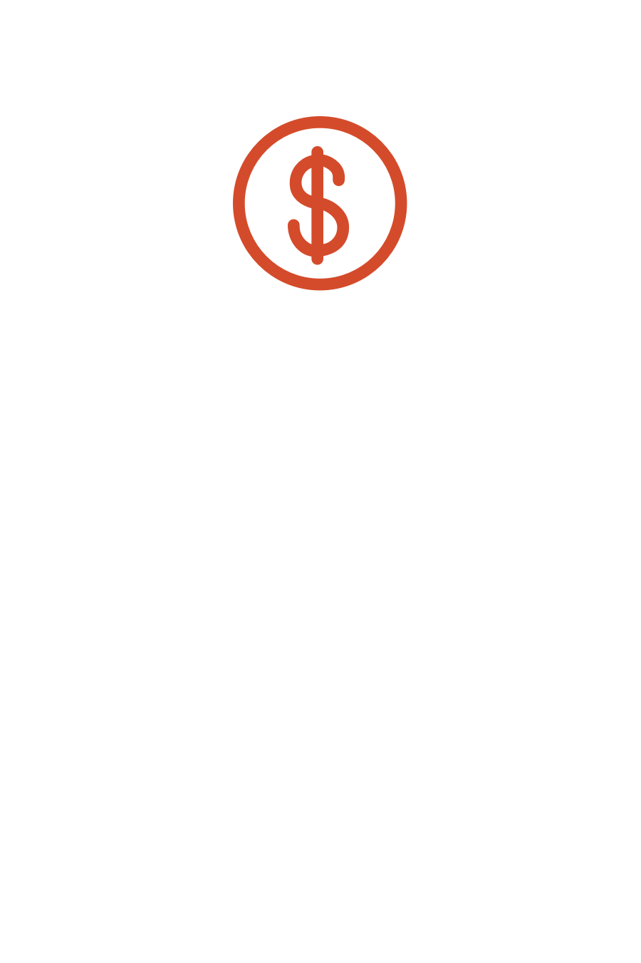 Reduce Costs Section.png