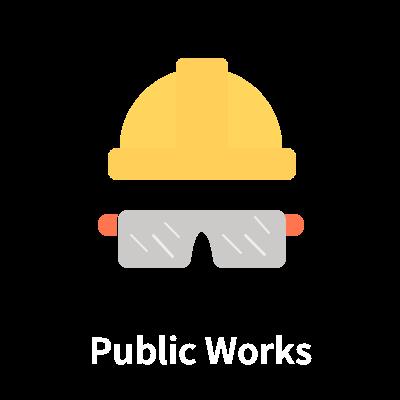 Public Works.png