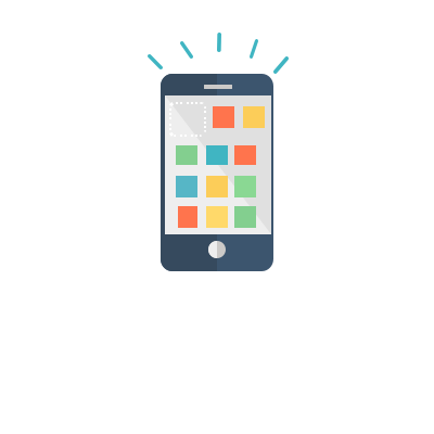 Mobile Field Services.png