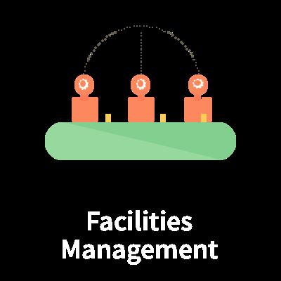 Facilities Management.png