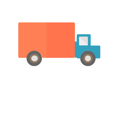 Distribution and Delivery.png
