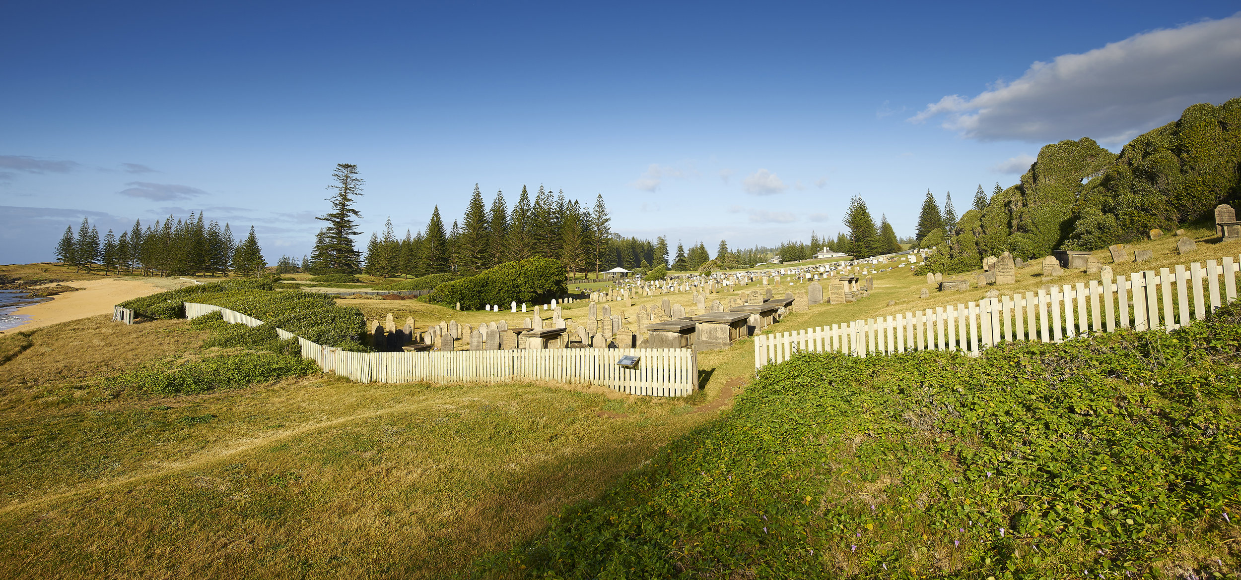 E. Cemetery.jpg