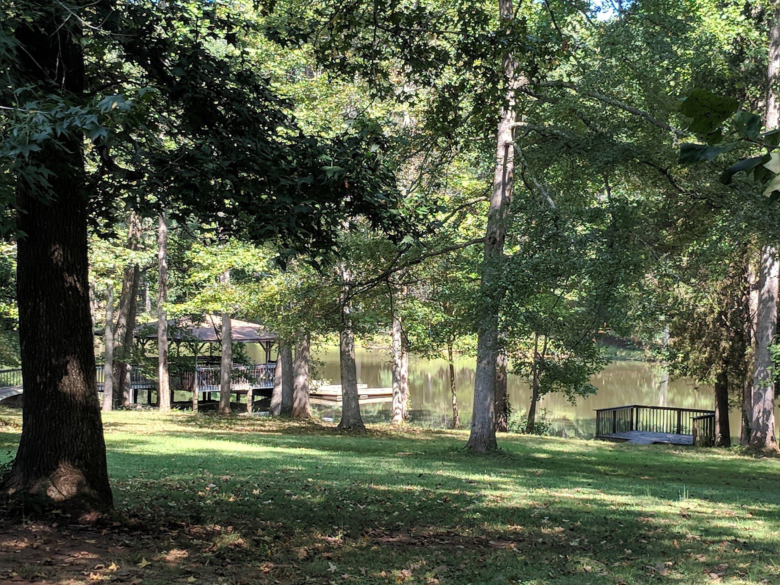 BethelW Lake.jpg