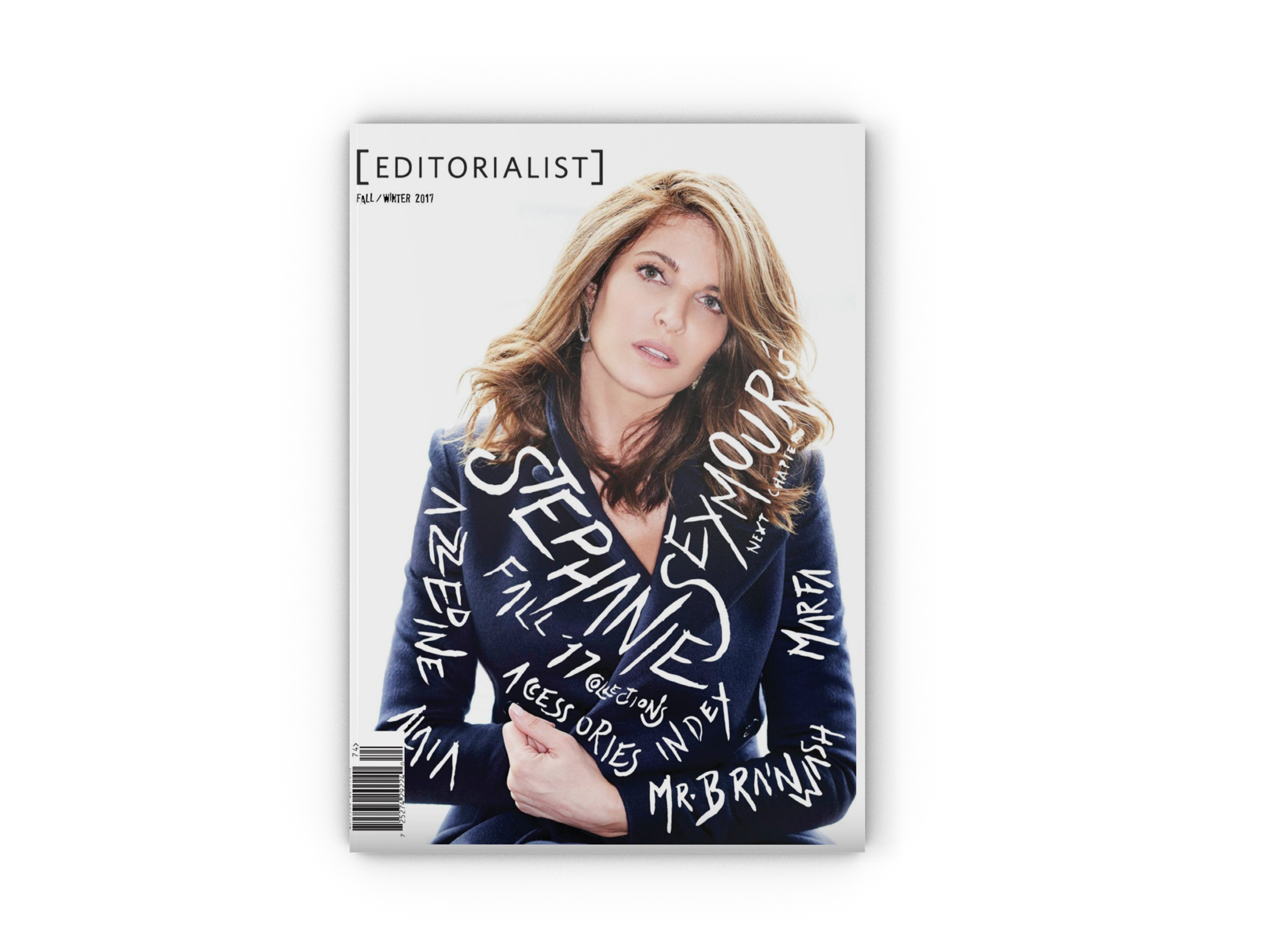 editorialist ss17 cover.png