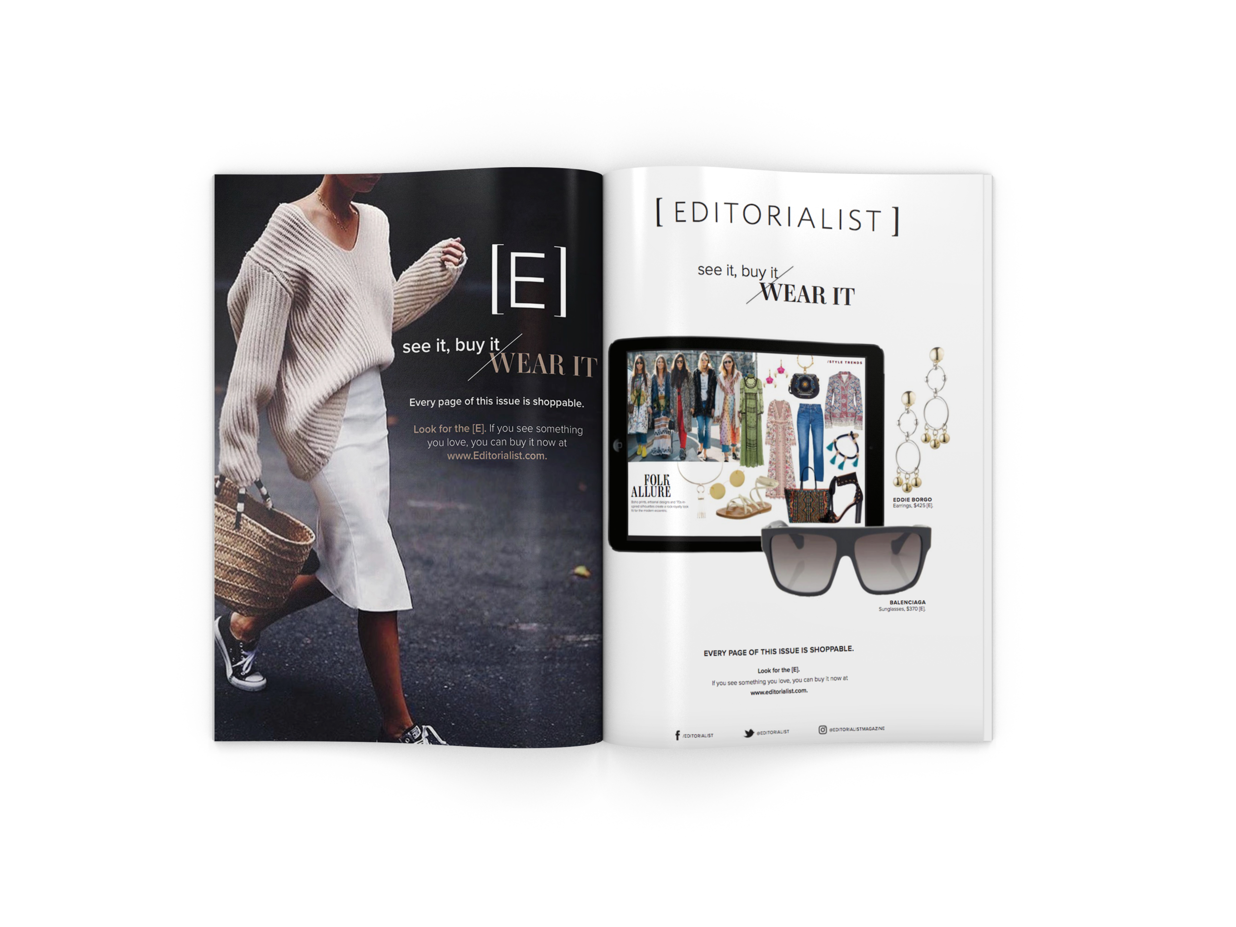 editorialist ss17 1.png