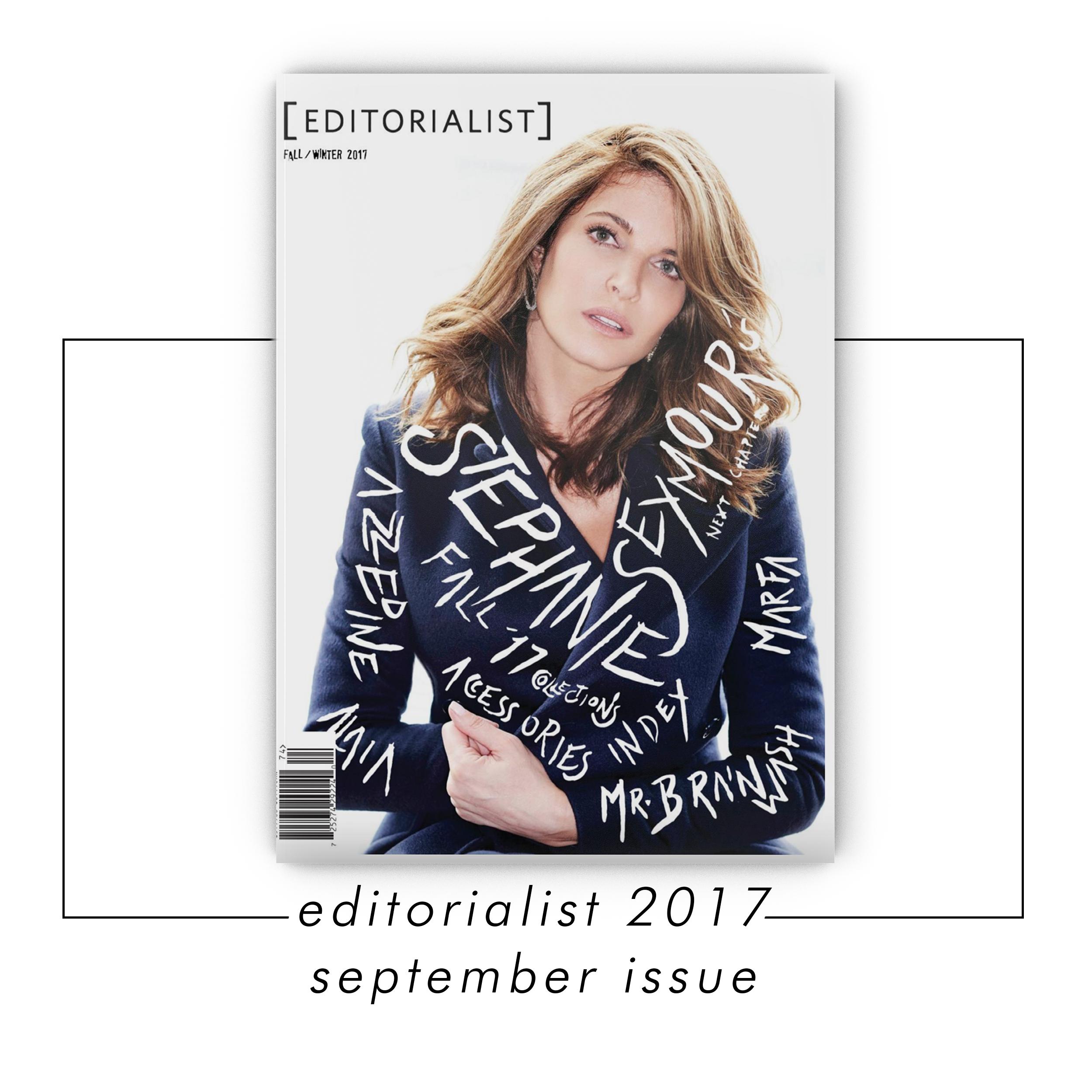 editorialist-coverArtboard-2.png