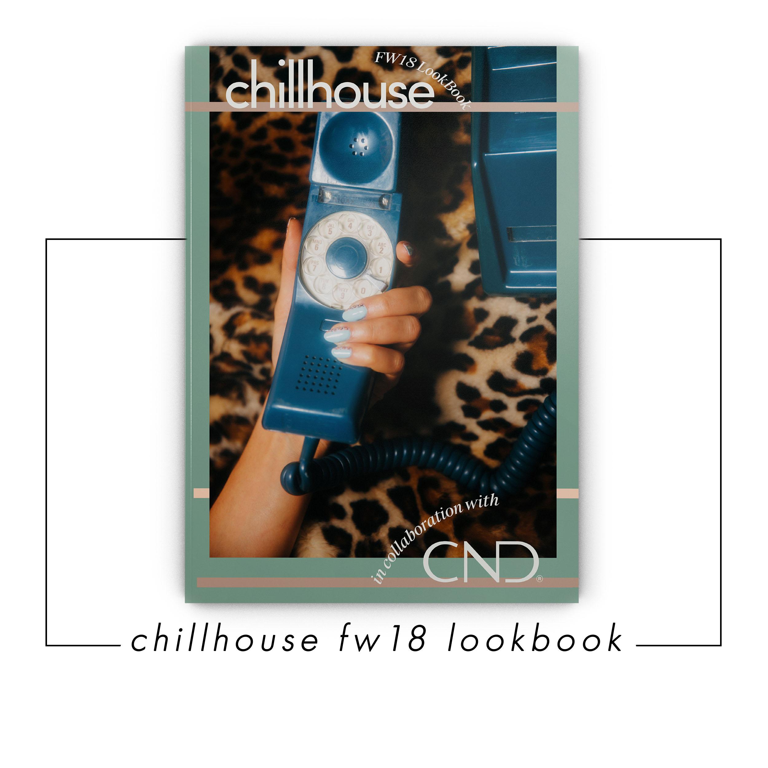 ch fw18 lookbook coverArtboard 4.jpg