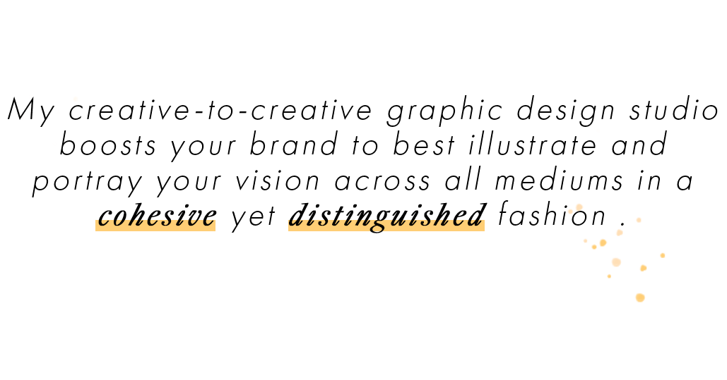mission-statementArtboard-6.png