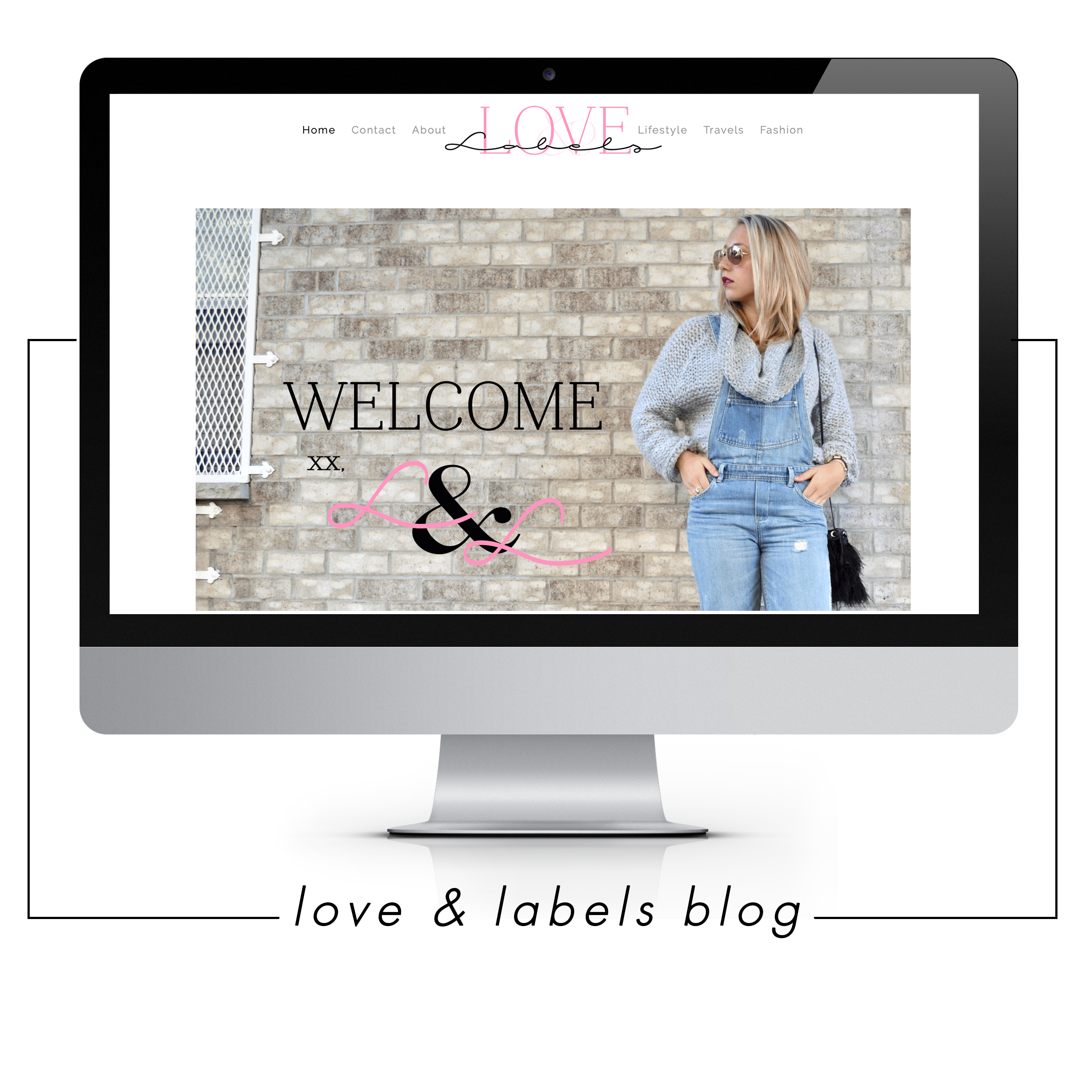 love-and-labels-gallery-coverArtboard-5.png