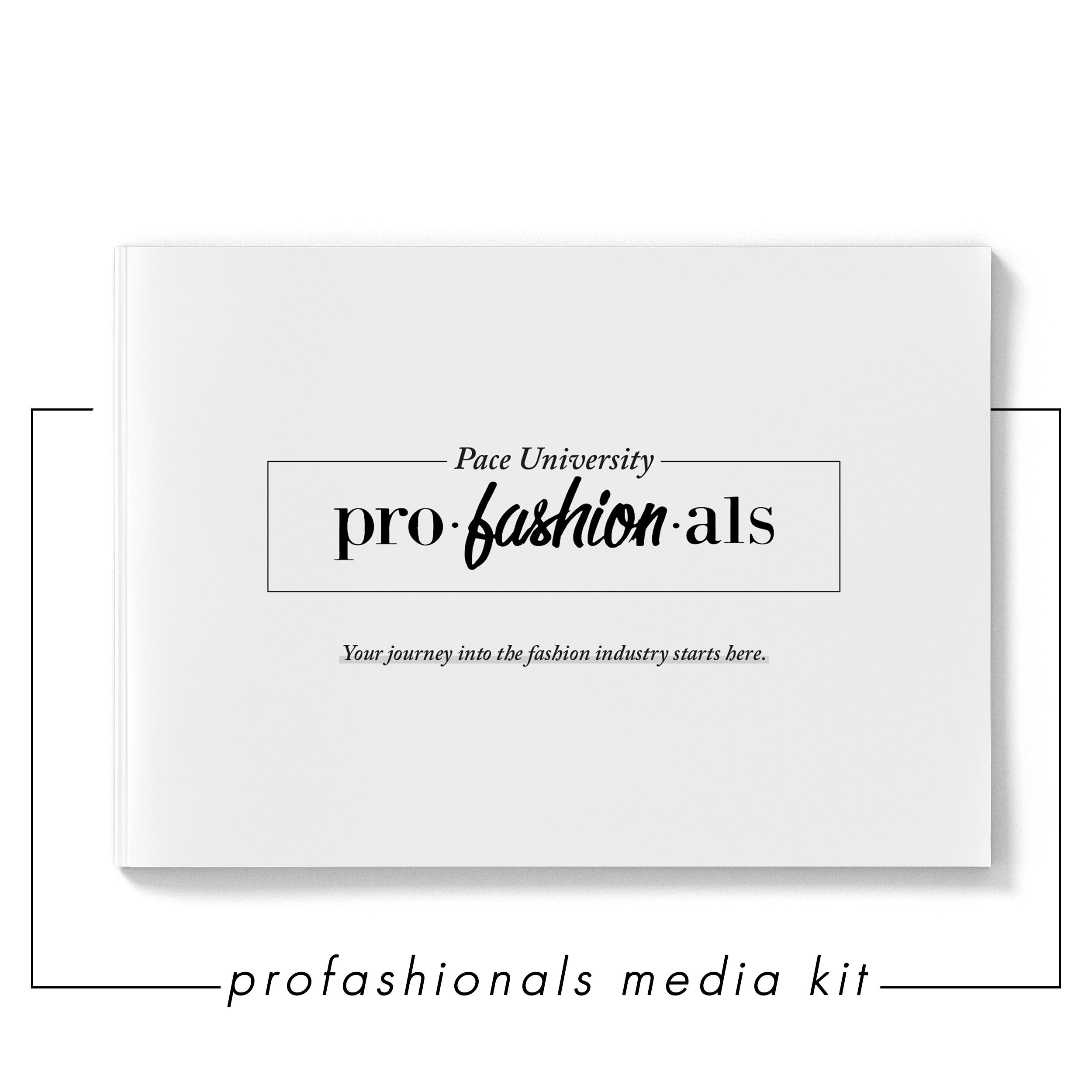 portfolio-page-coversArtboard-8.png