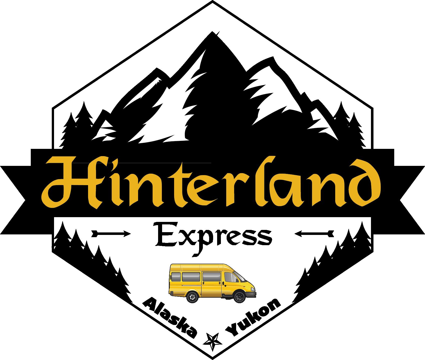 Hinterland Badge Yellow.png