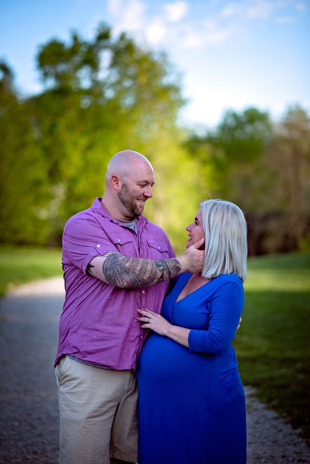 Louisville maternity photographer_0153.jpg