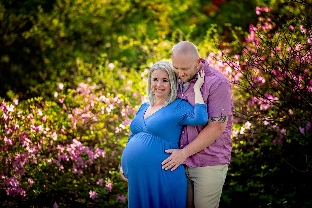 Louisville maternity photographer_0151.jpg