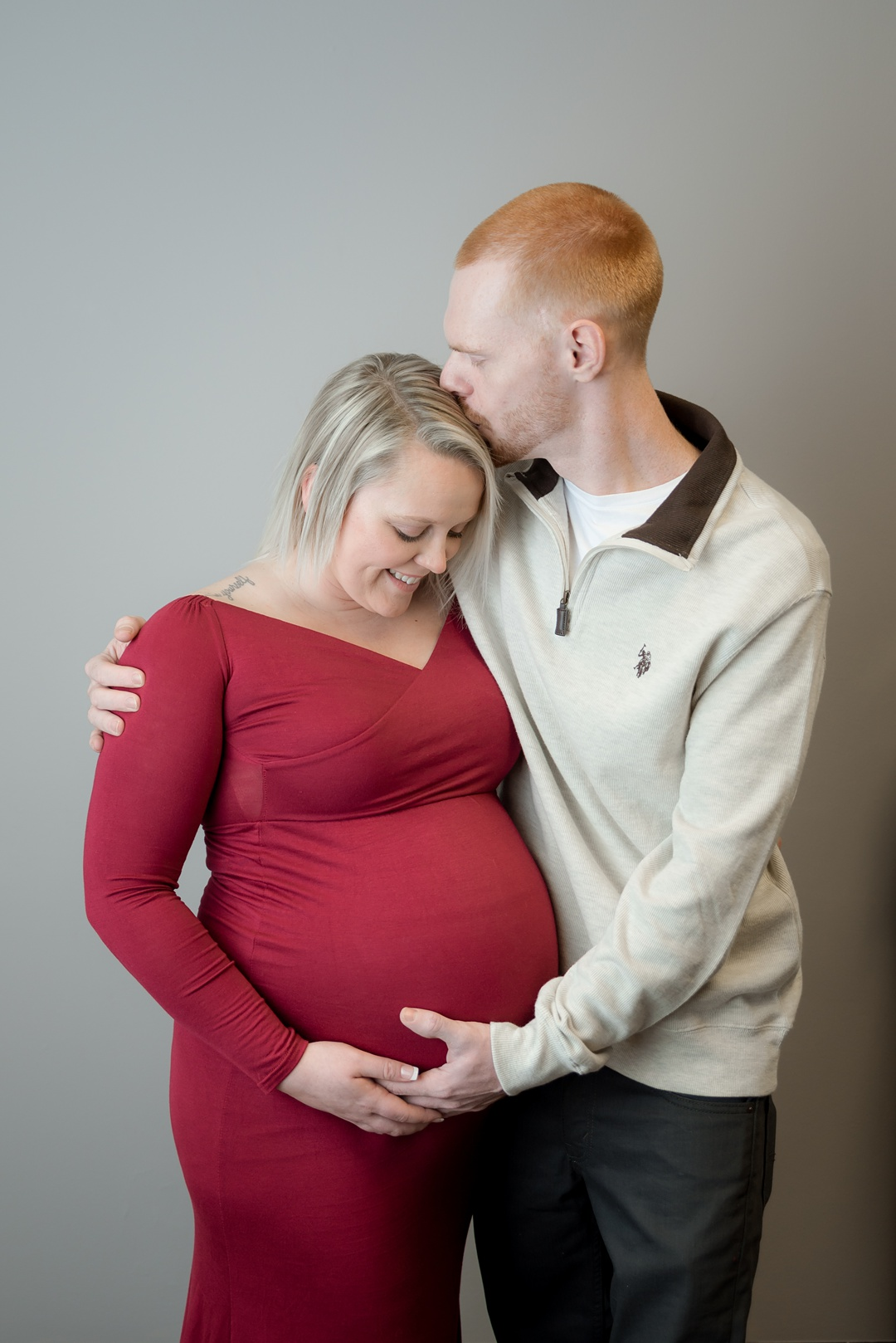 simpsonville-maternity-photographer-amy-marsh-photography_0068.jpg