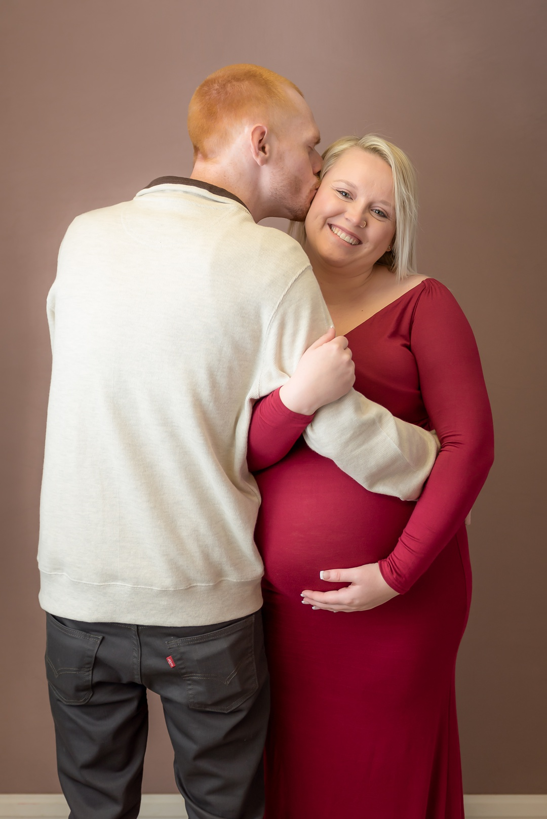 simpsonville-maternity-photographer-amy-marsh-photography_0069.jpg