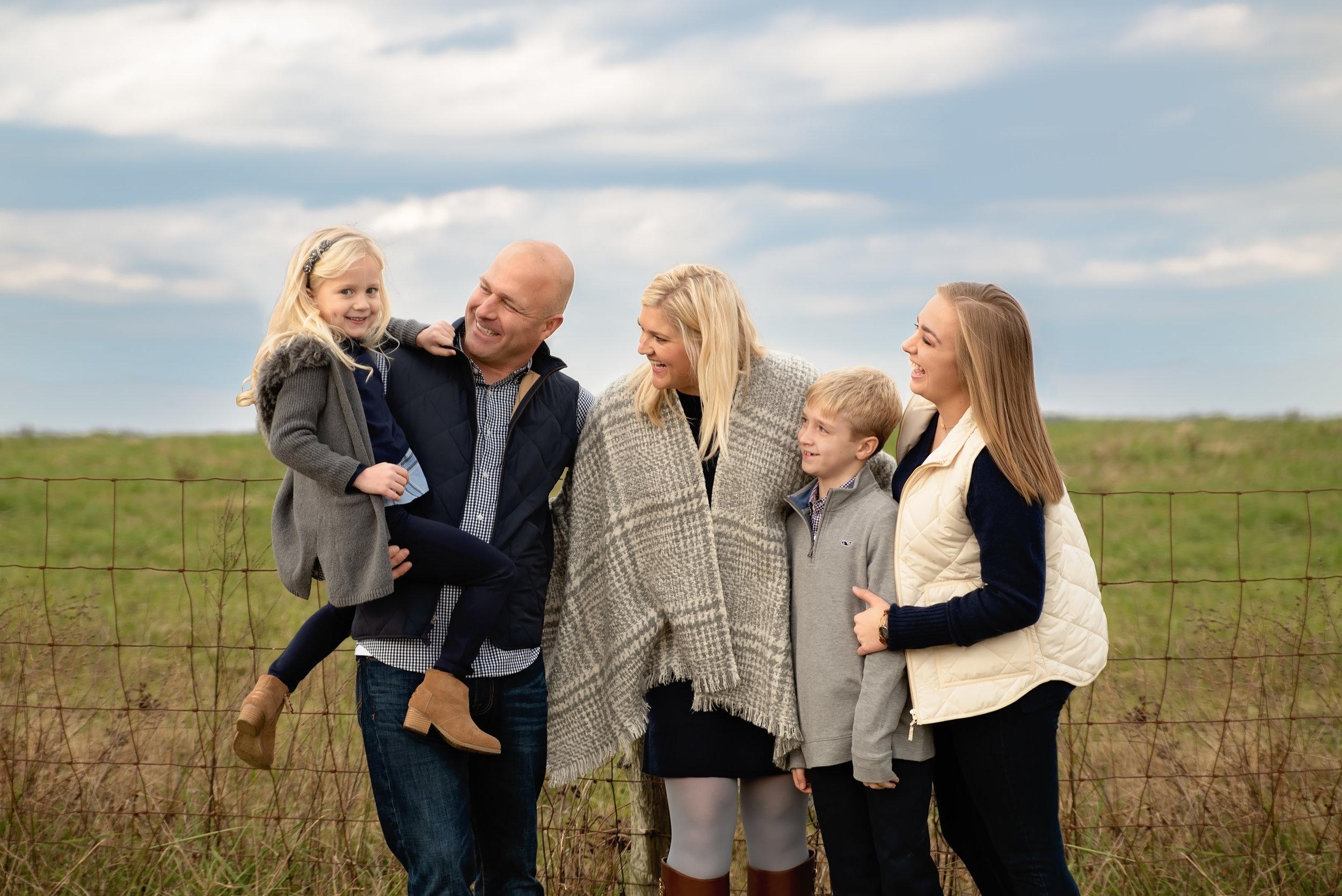 Louisville Family Photographer--3.JPG