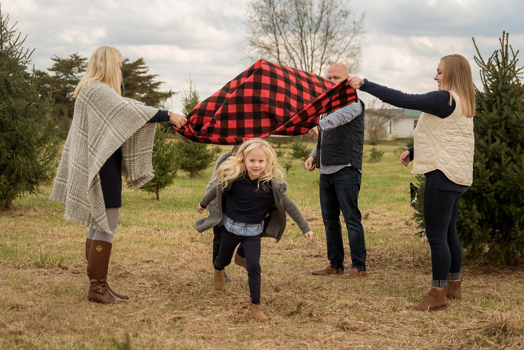 louisville-family-photography-amy-marsh-photography_0019.jpg