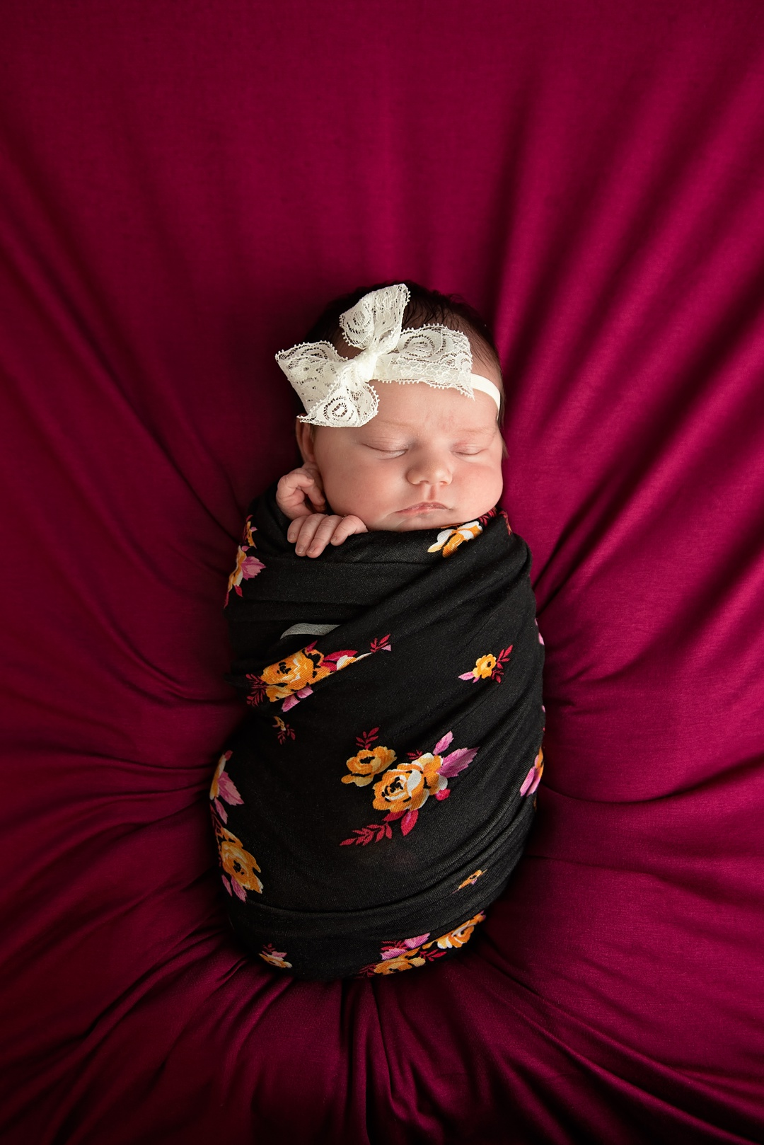 newborn-photographer-amy-marsh-photography_0009.jpg