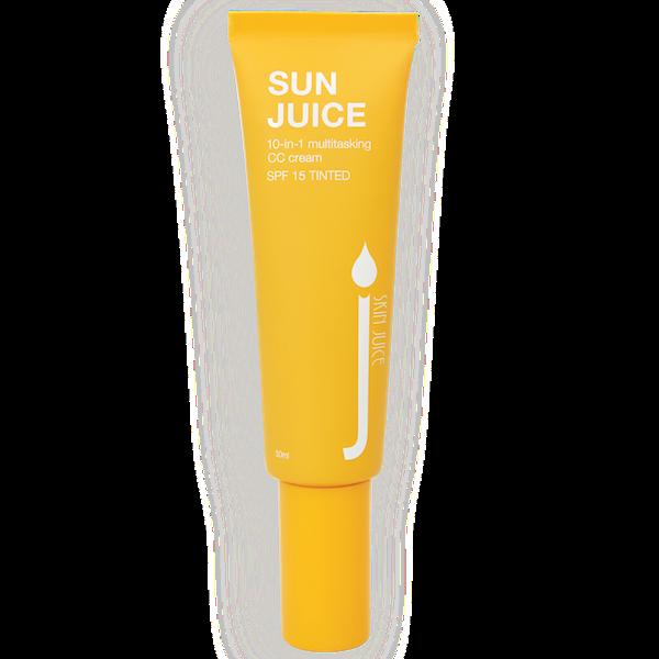 sun_juice.png