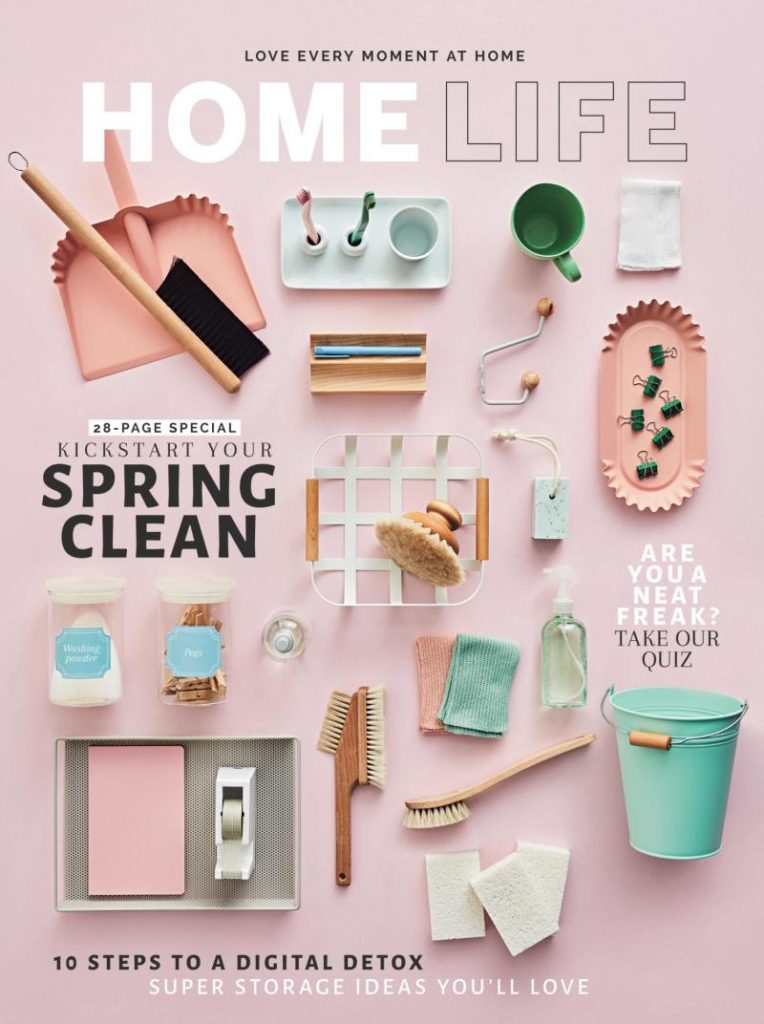 home_life_front_cover-764x1024.jpg