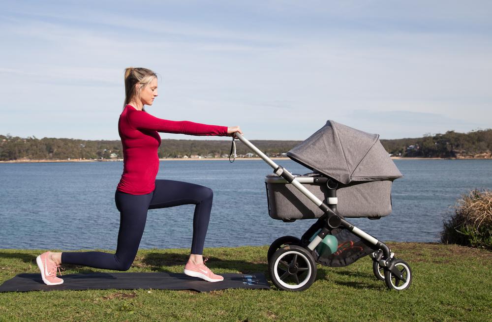 postpartum exercise.jpg