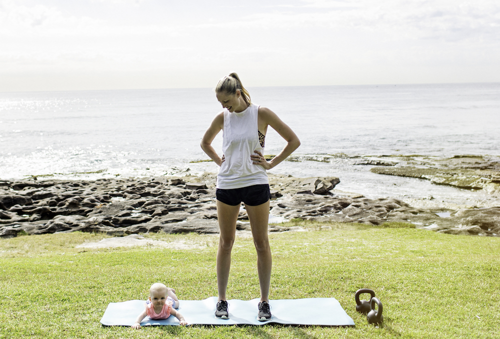 postnatal exercise 3.jpg