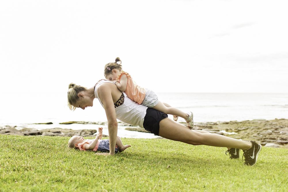 postnatal exercise2.jpg
