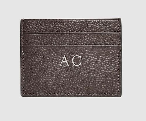tde-fathersday_brown_double-cardholder.jpg