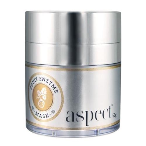 Aspect Fruit Enzyme Mask $59